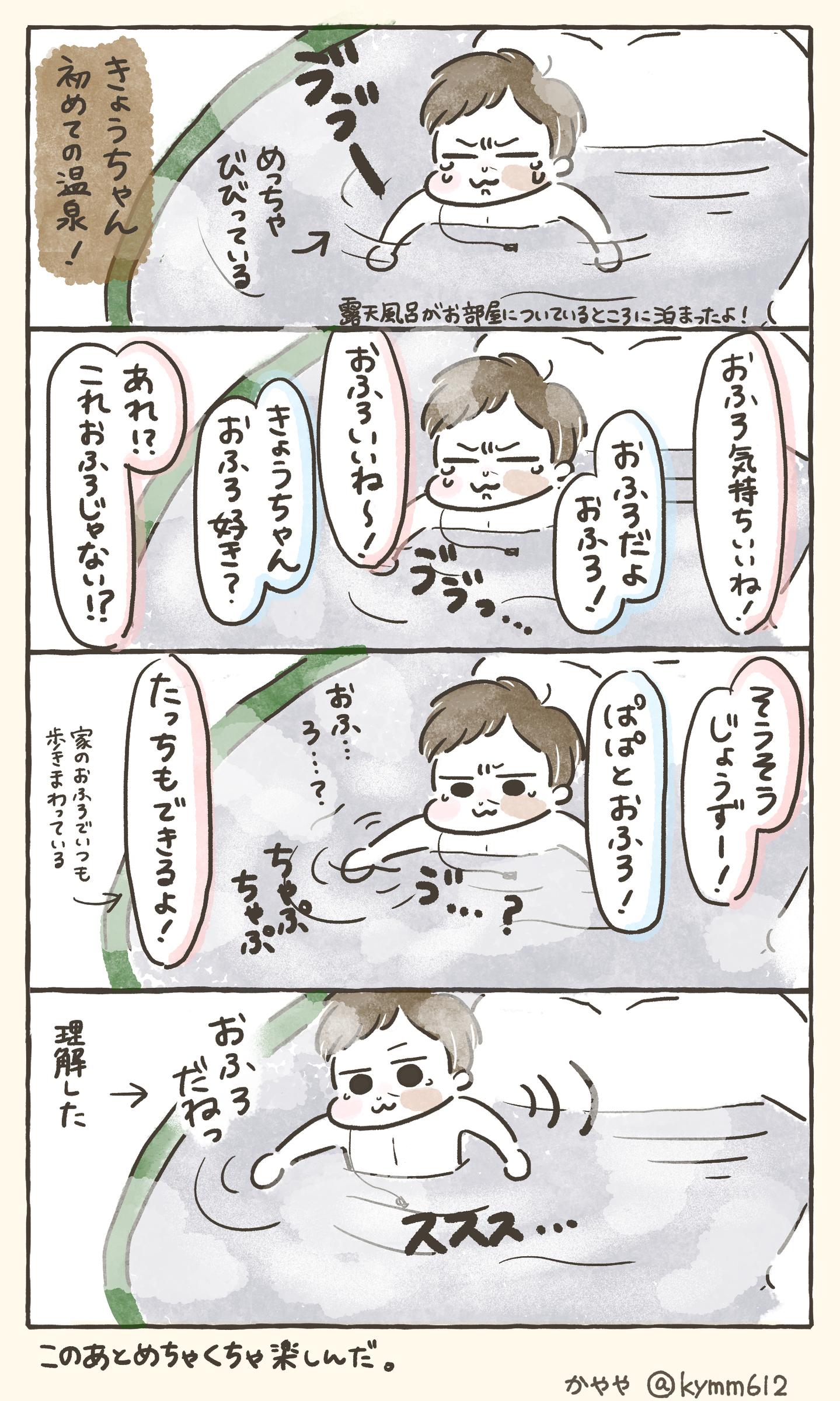 f:id:kayarimo:20200107124934j:plain
