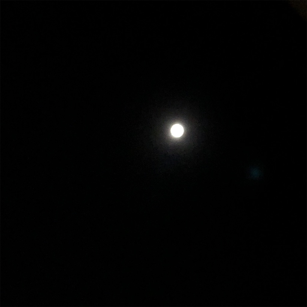 f:id:kayo1228:20210922015025j:image