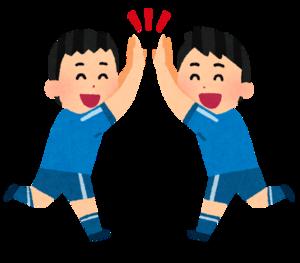 f:id:kayokana:20190718184858p:plain