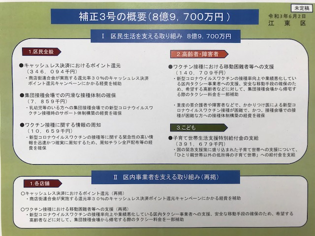 f:id:kayoko2525:20210609164448j:plain