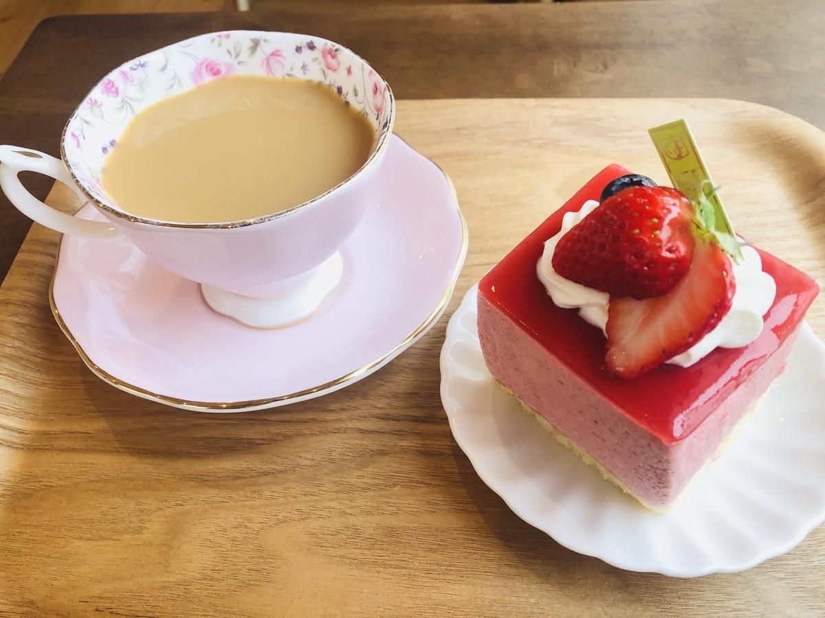 f:id:kayoko_cafe:20200322174101j:plain