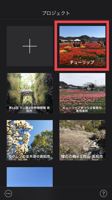 f:id:kayoko_cafe:20200326160507j:plain