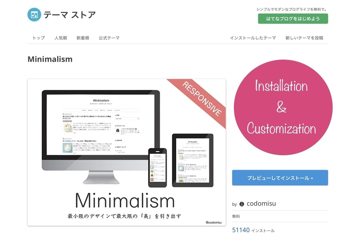 f:id:kayoko_cafe:20200427173326j:plain