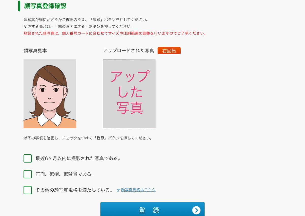 f:id:kayoko_cafe:20200802161315j:plain