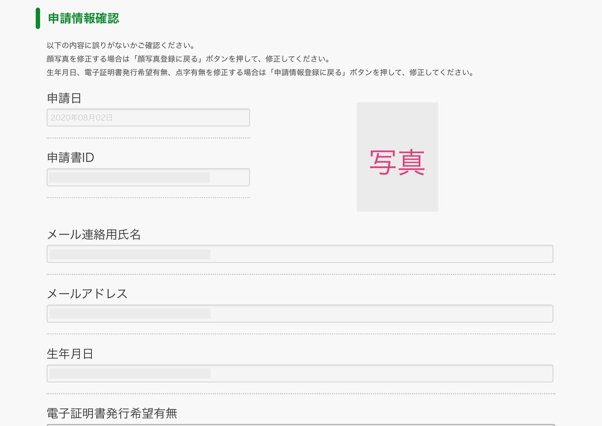f:id:kayoko_cafe:20200802162013j:plain