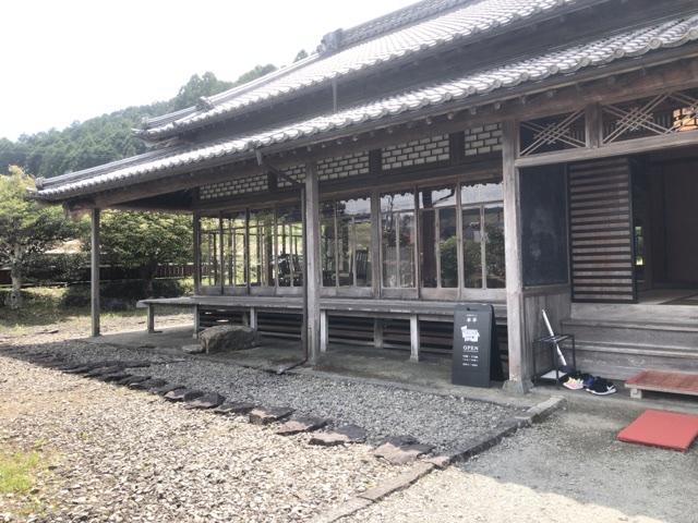 f:id:kayoko_cafe:20210502125532j:plain