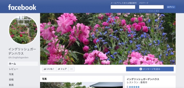 f:id:kayoko_cafe:20210523140935j:plain