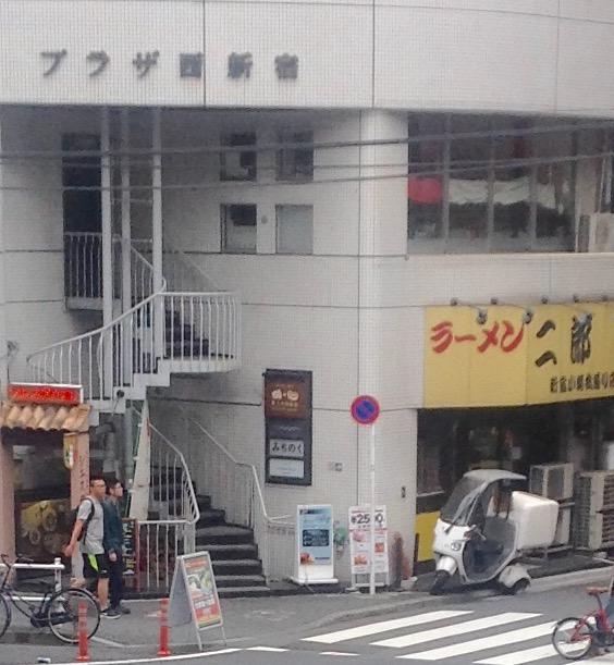f:id:kayokoshima:20160616020658j:plain