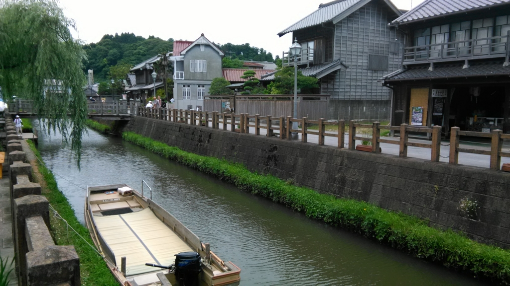 f:id:kayokoshima:20160622005149j:plain