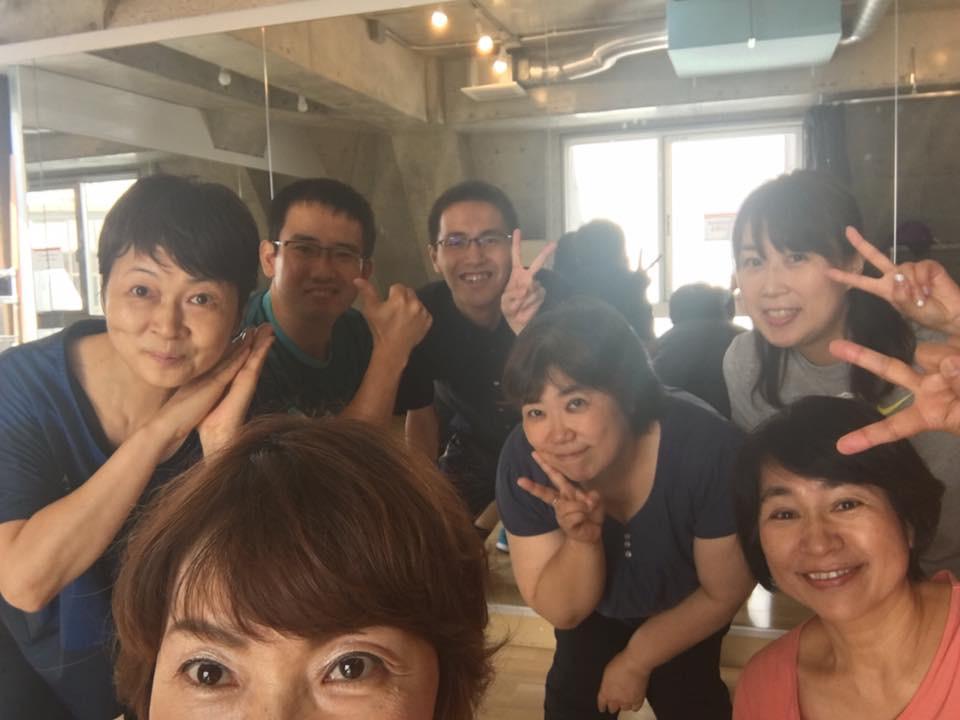 f:id:kayokoshima:20160827001607j:plain
