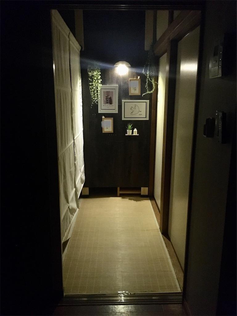 f:id:kayounokurasi:20210412202757j:image