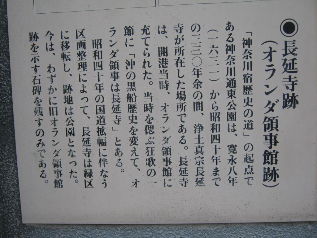 f:id:kaz-mt-wisteria:20171012001330j:plain