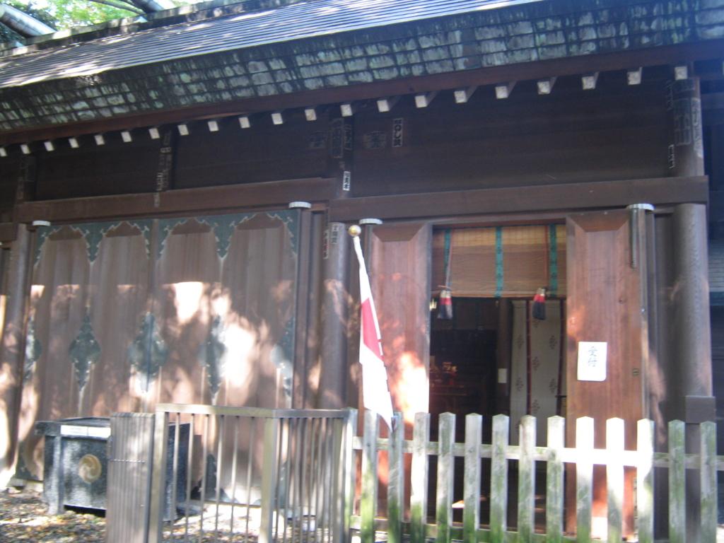 f:id:kaz-mt-wisteria:20171103231112j:plain