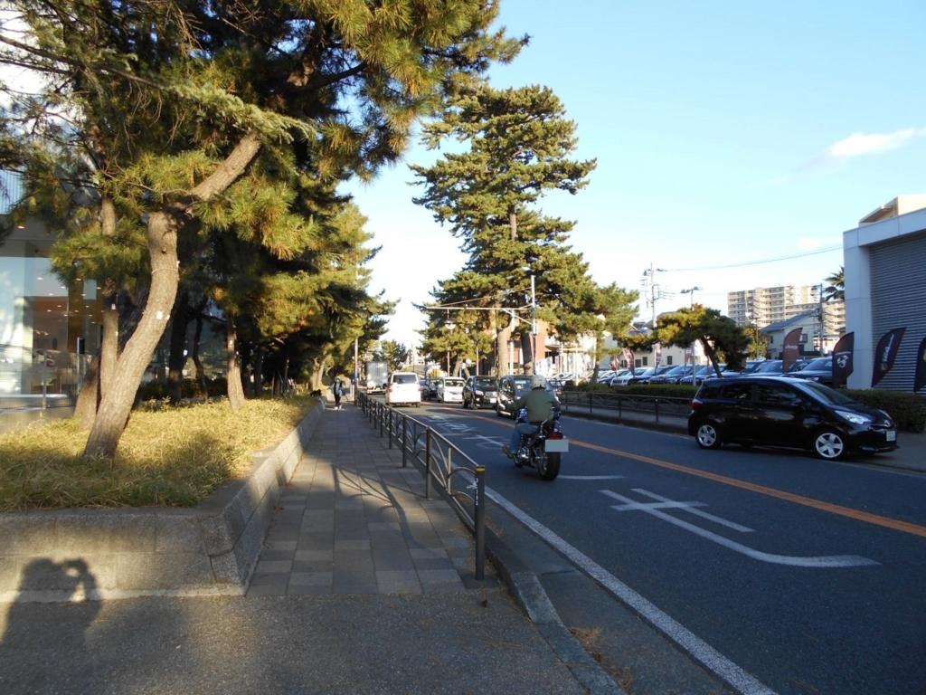 f:id:kaz-mt-wisteria:20171218225332j:plain