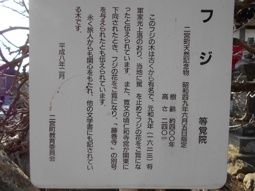 f:id:kaz-mt-wisteria:20180121220021j:plain