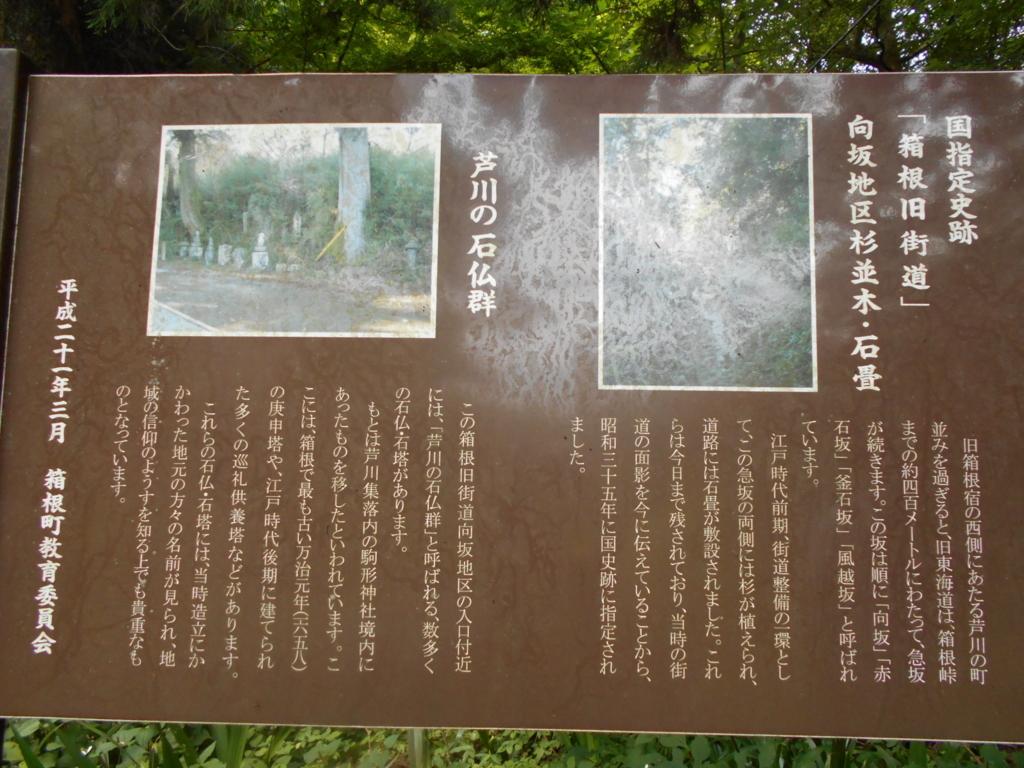 f:id:kaz-mt-wisteria:20180729161208j:plain