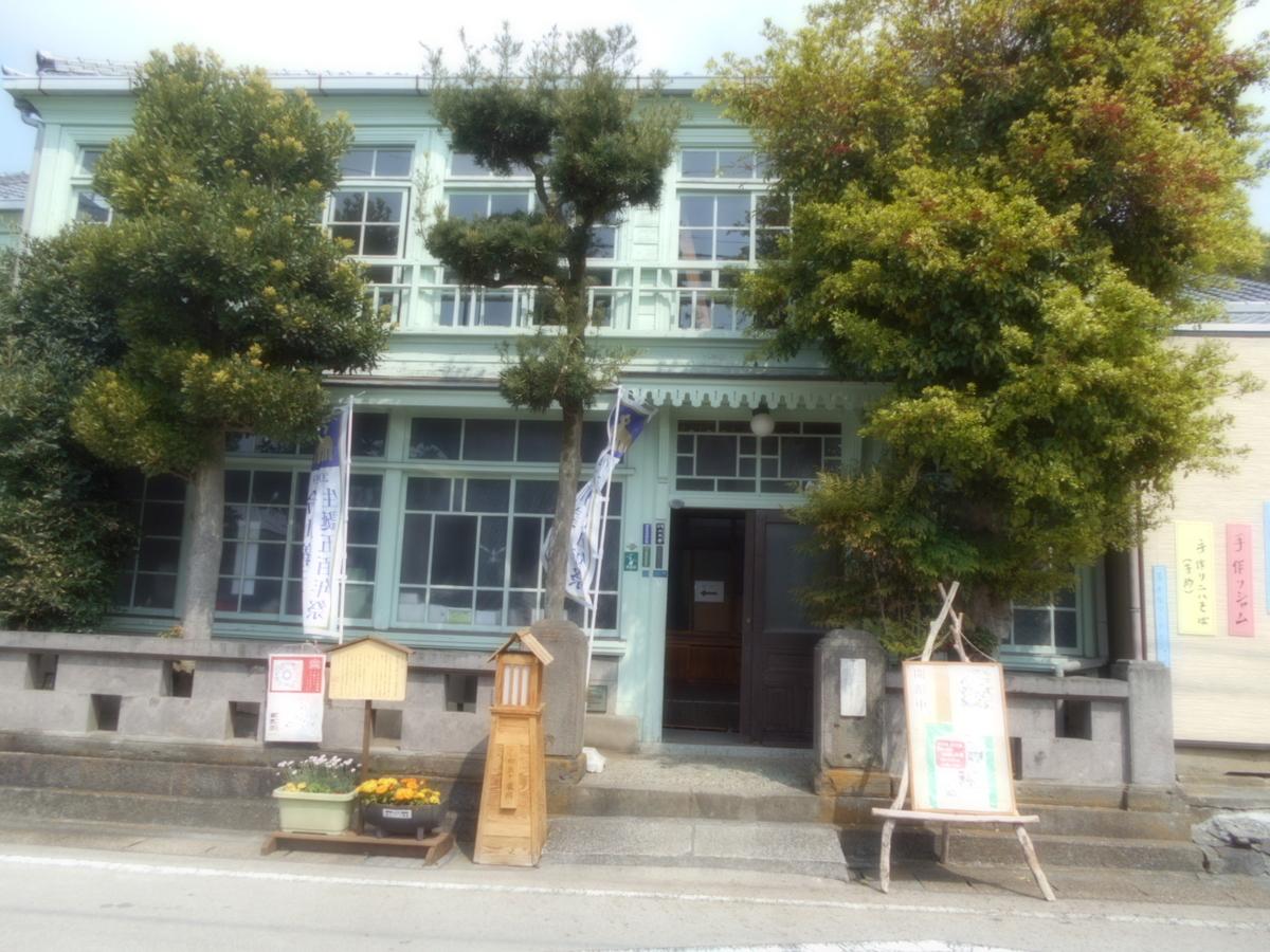 f:id:kaz-mt-wisteria:20190526135702j:plain