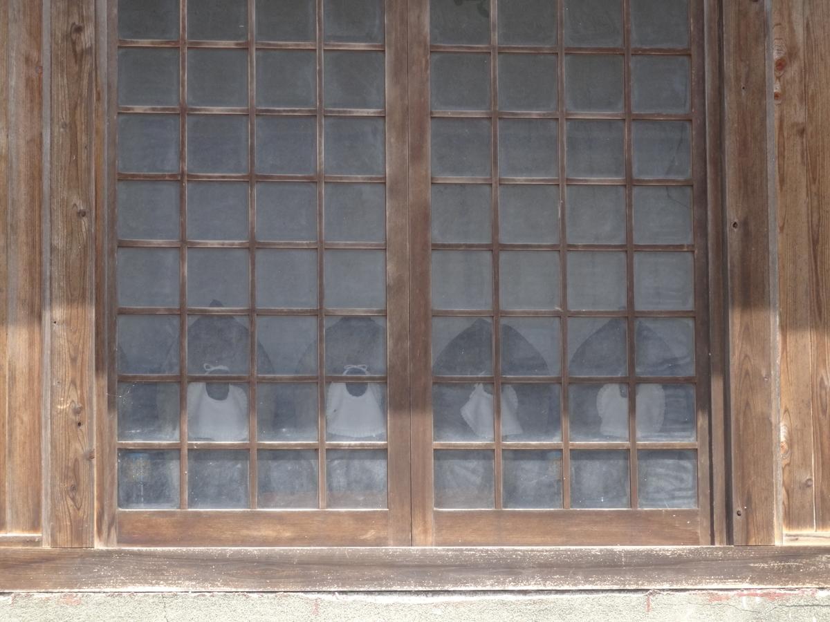 f:id:kaz-mt-wisteria:20190707123202j:plain