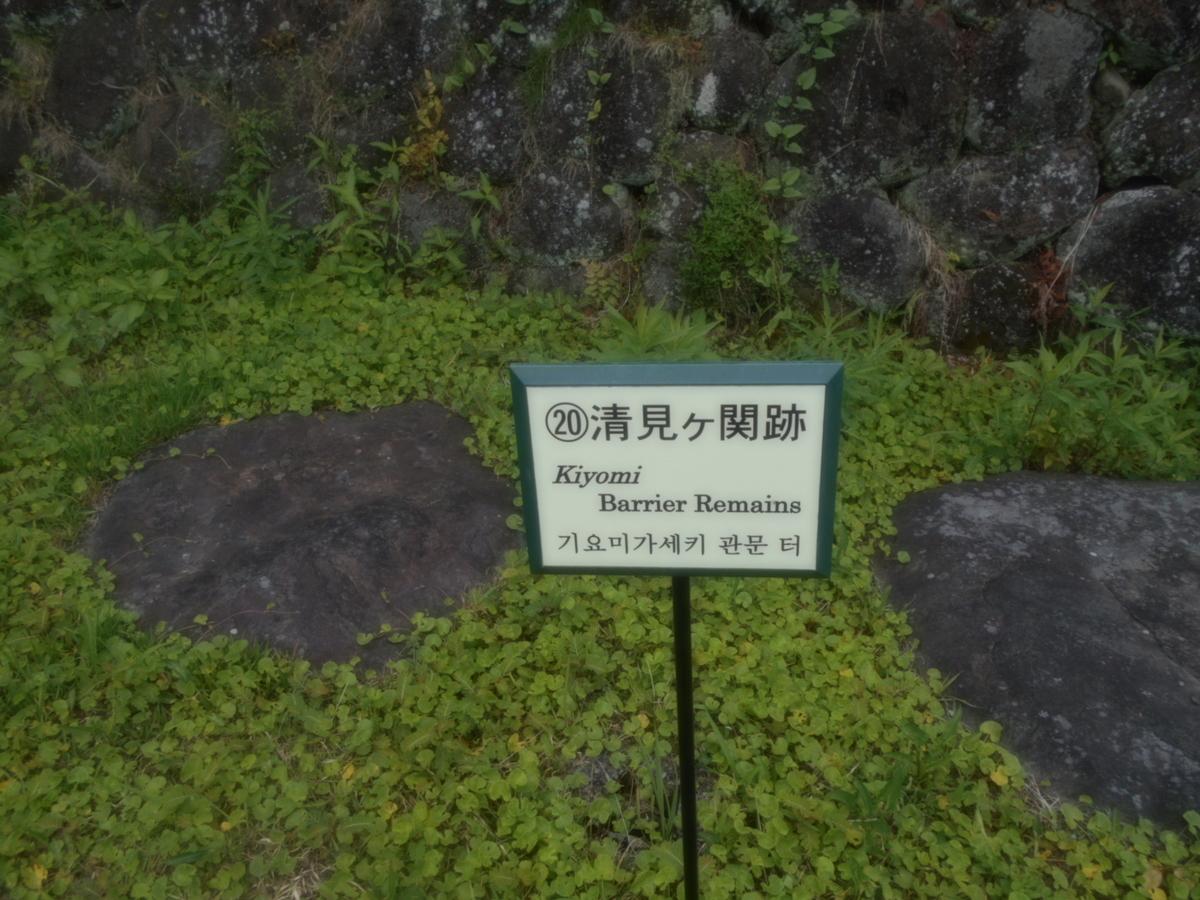 f:id:kaz-mt-wisteria:20190714114818j:plain