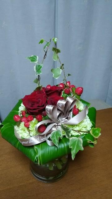 f:id:kaz-mt-wisteria:20191001214059j:image