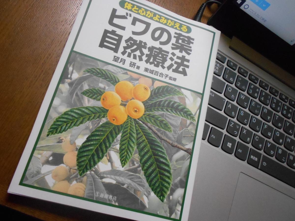 f:id:kaz-mt-wisteria:20191128222115j:plain