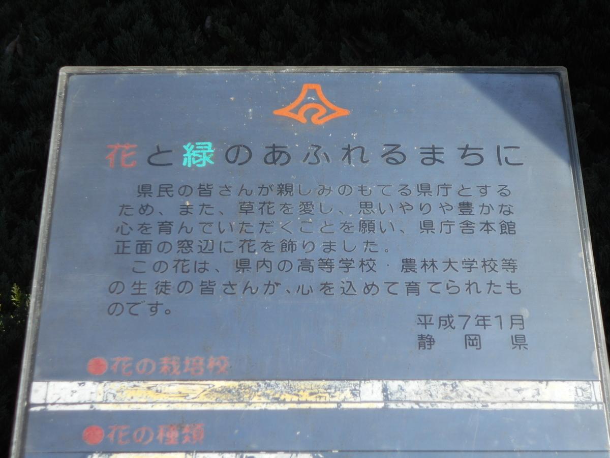 f:id:kaz-mt-wisteria:20200208102155j:plain