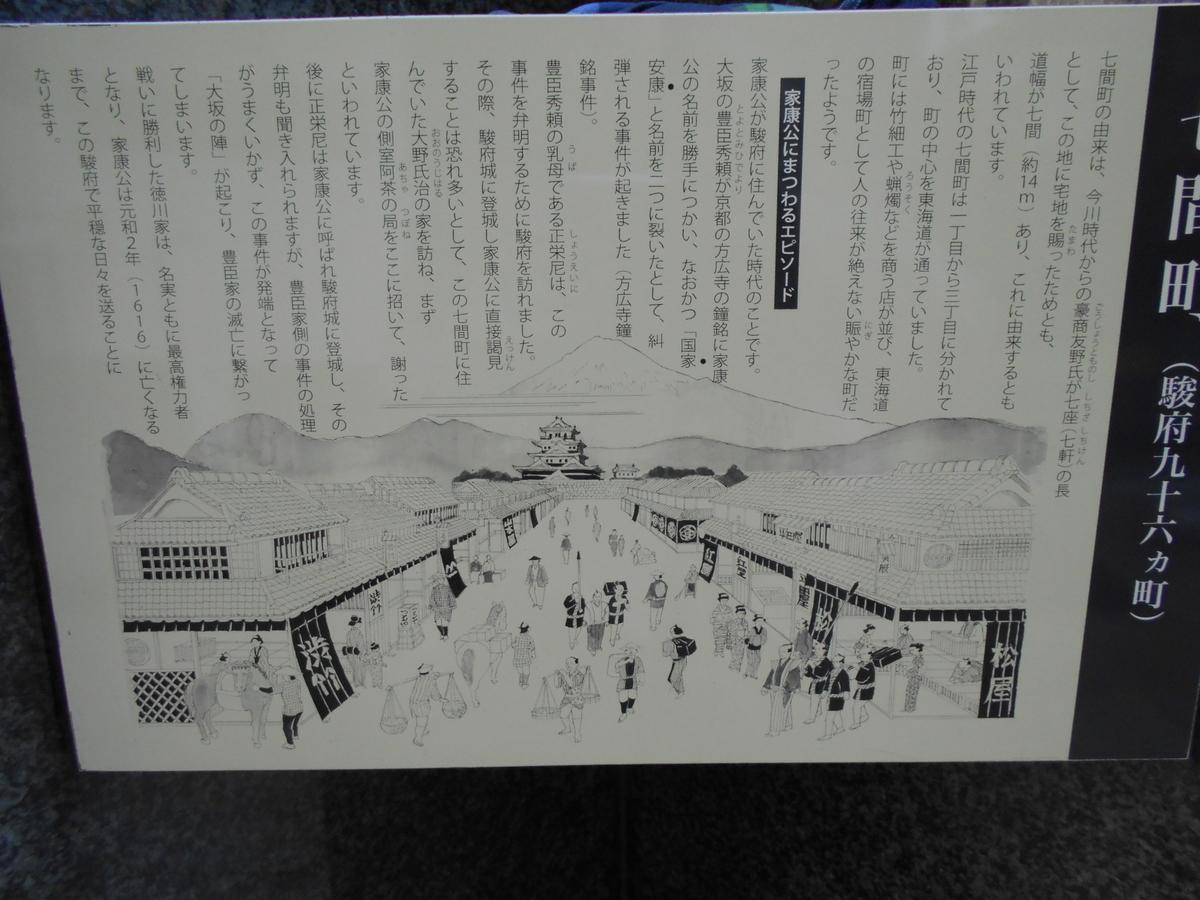 f:id:kaz-mt-wisteria:20200208110550j:plain