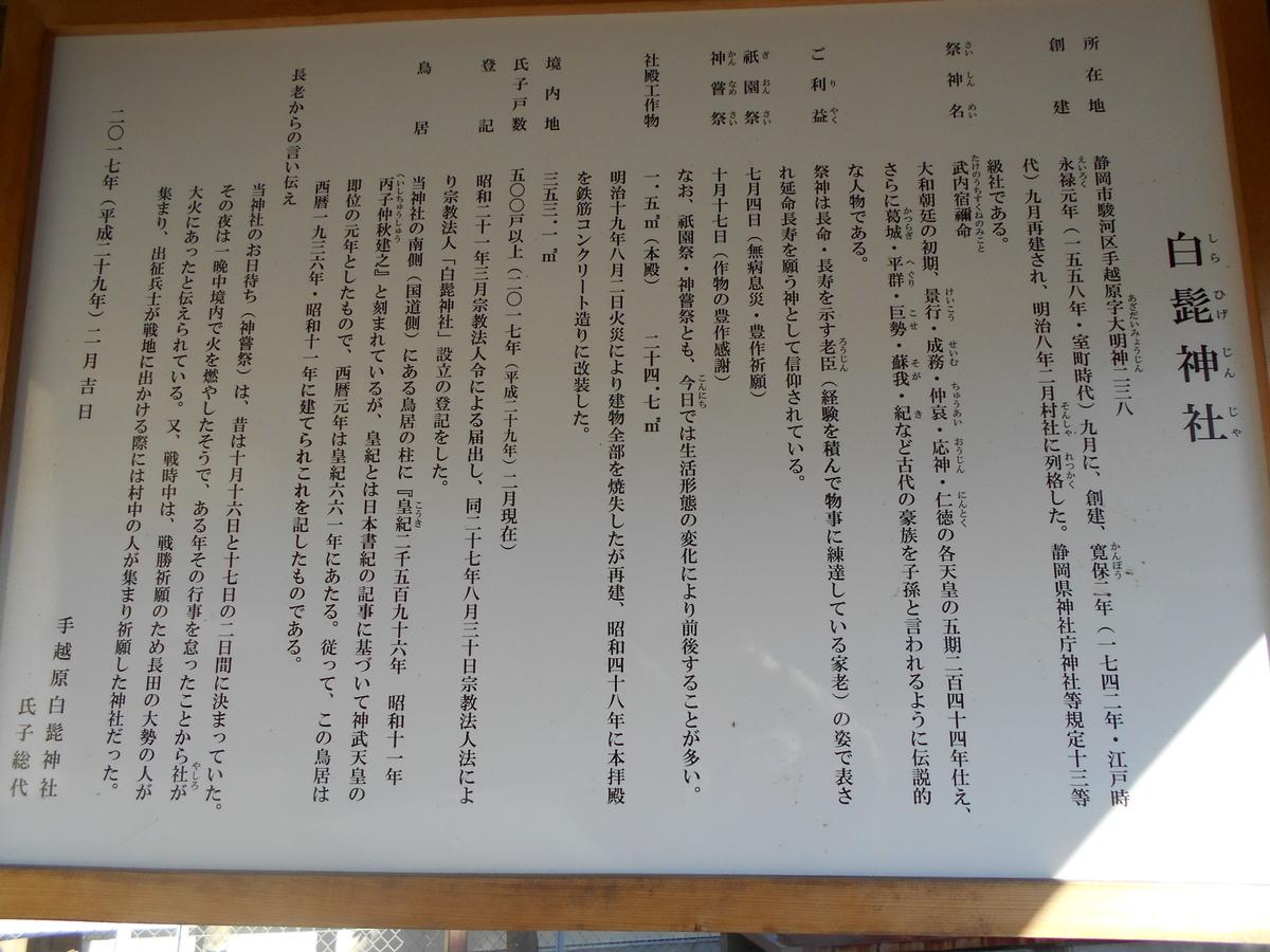 f:id:kaz-mt-wisteria:20200208144415j:plain