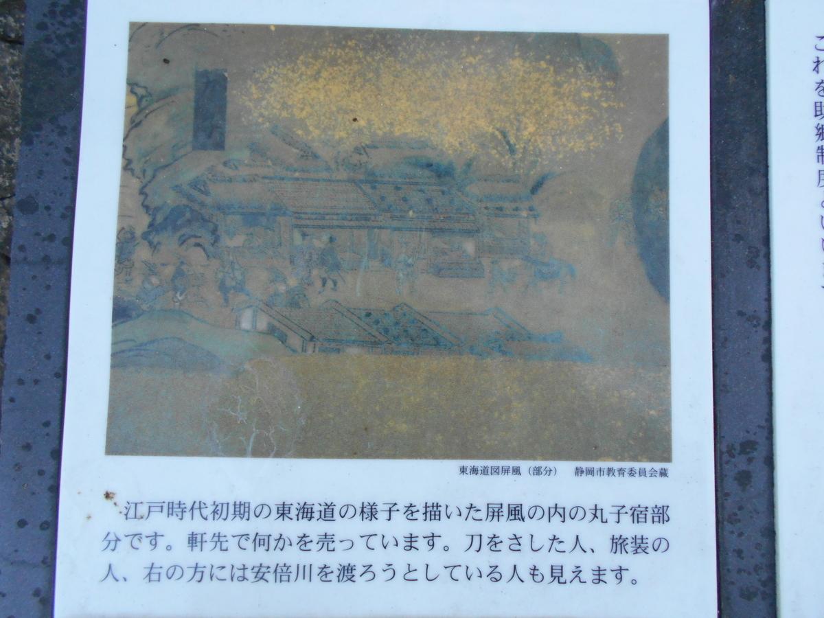 f:id:kaz-mt-wisteria:20200208154817j:plain