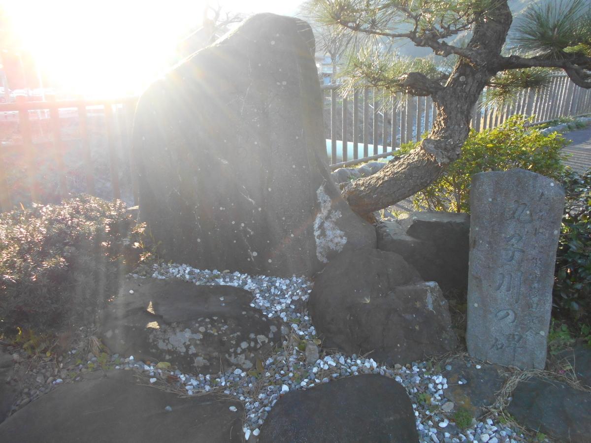 f:id:kaz-mt-wisteria:20200208161934j:plain