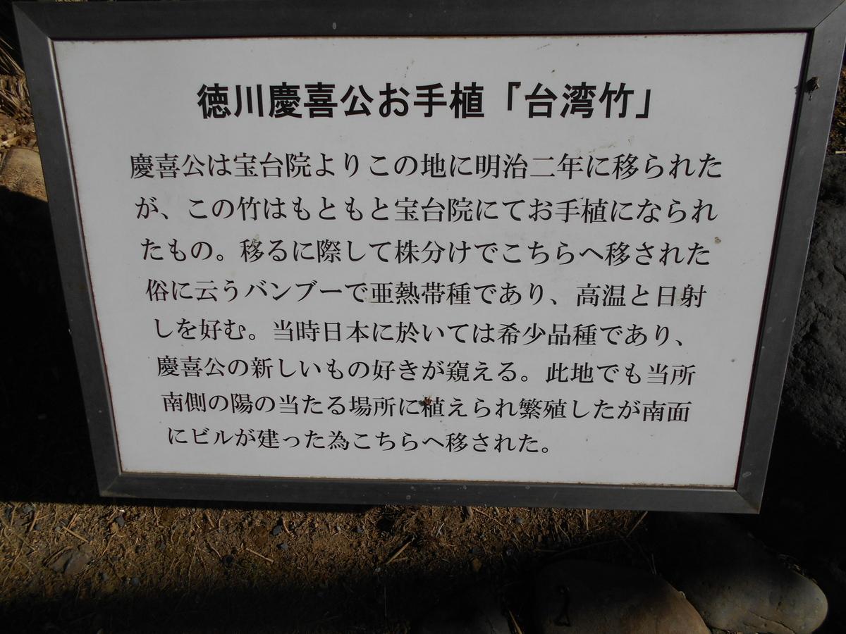 f:id:kaz-mt-wisteria:20200223142218j:plain