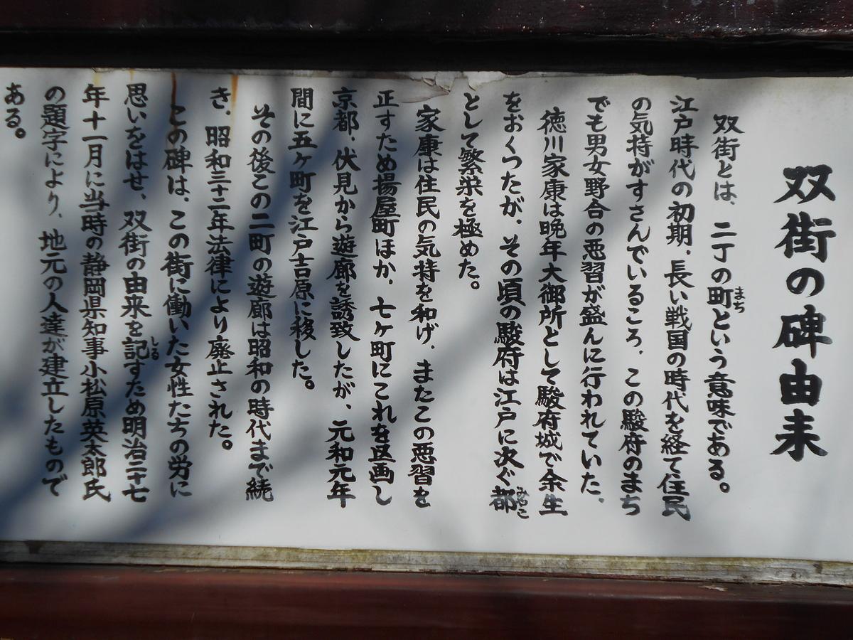 f:id:kaz-mt-wisteria:20200224132524j:plain