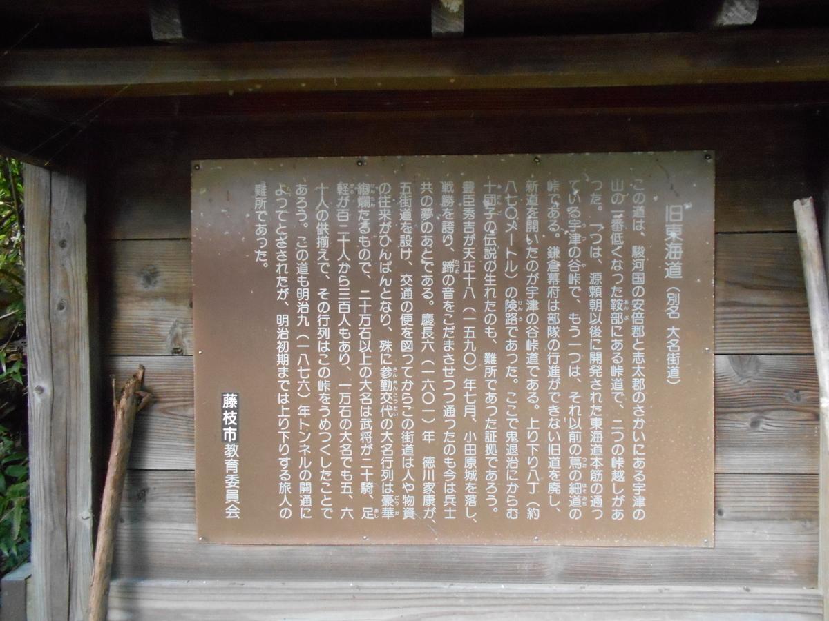 f:id:kaz-mt-wisteria:20201017162255j:plain
