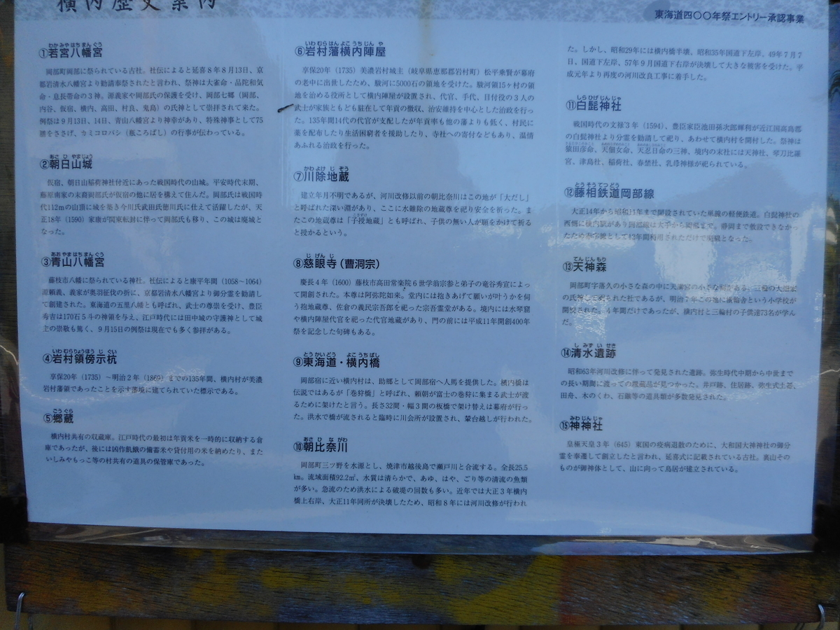 f:id:kaz-mt-wisteria:20201108172720j:plain