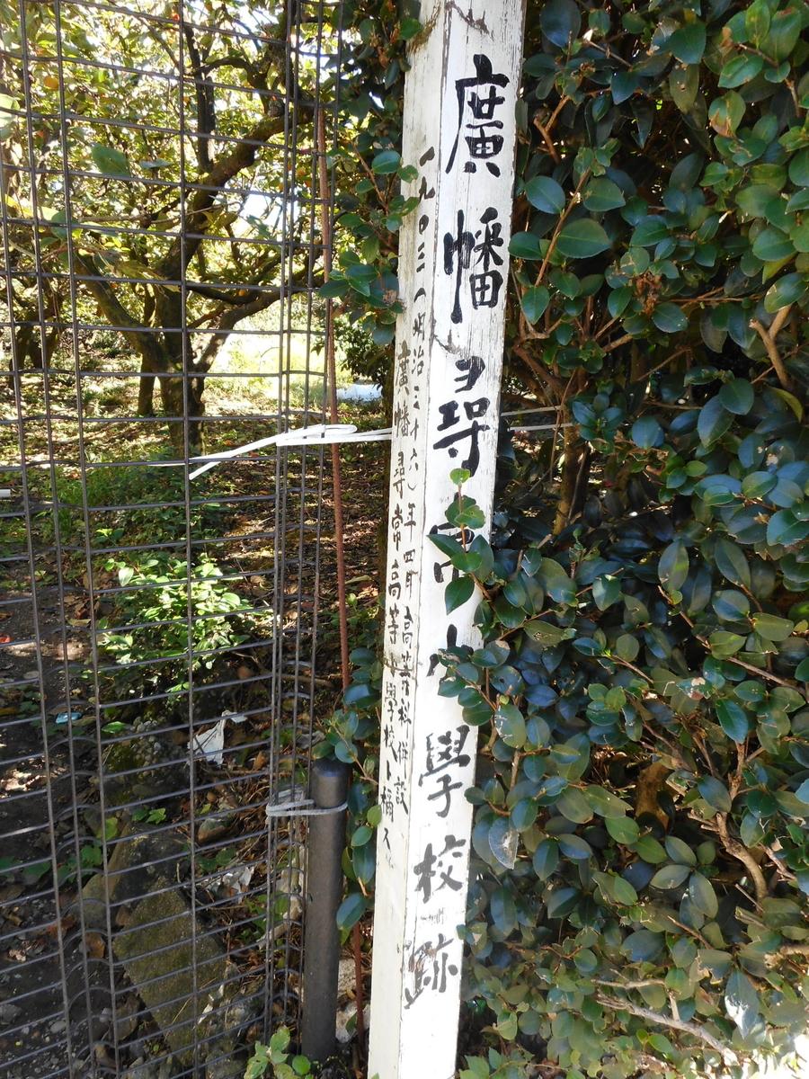 f:id:kaz-mt-wisteria:20201115000144j:plain