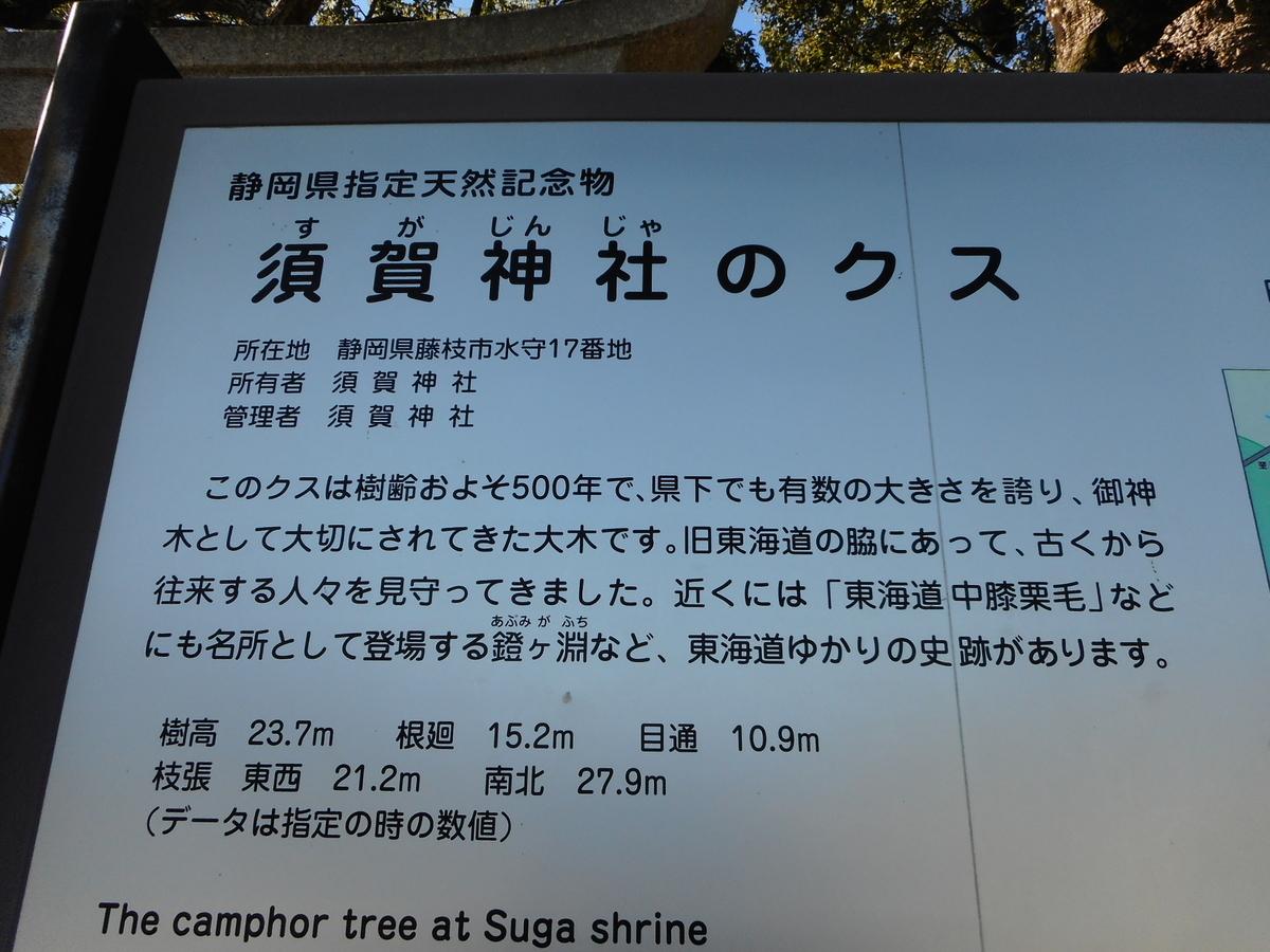 f:id:kaz-mt-wisteria:20201115001851j:plain