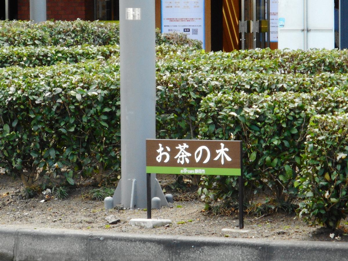 f:id:kaz-mt-wisteria:20201117222949j:plain