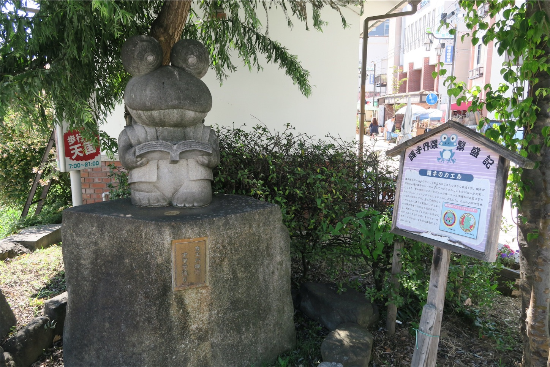 f:id:kaz-sasaki:20170910161245j:image
