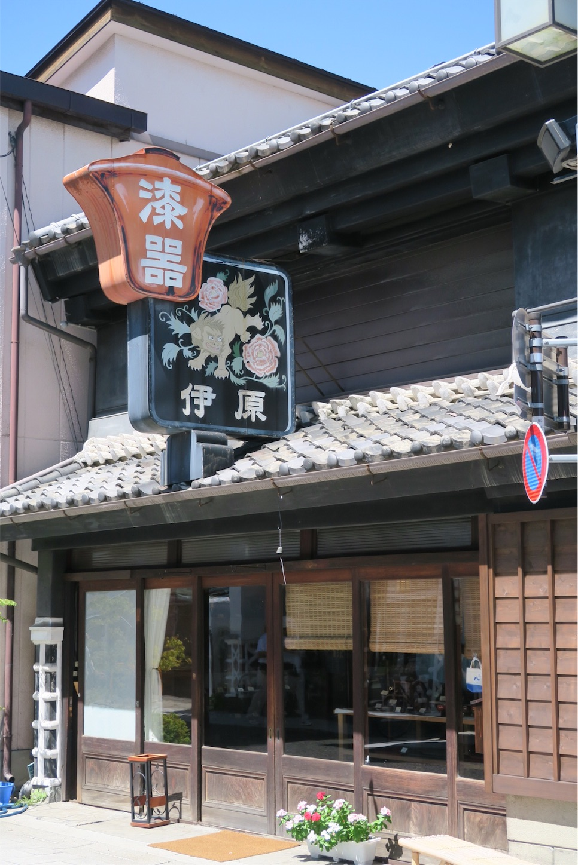 f:id:kaz-sasaki:20170913141115j:image