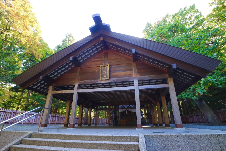 f:id:kaz-sasaki:20171111153431j:image