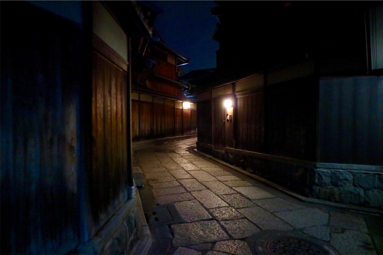 f:id:kaz-sasaki:20180104231931j:image