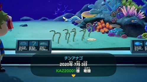 f:id:kaz20001:20200703232653j:plain