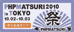 20101015000419