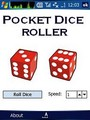 PocketDiceRoller