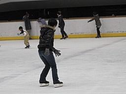 f:id:kazaguruma-87:20110104103820j:image:right