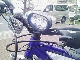f:id:kazaguruma-87:20110115114040j:image