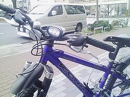 f:id:kazaguruma-87:20110115114041j:image