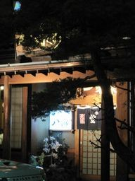 f:id:kazaguruma-87:20110430210943j:image:right