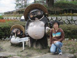 f:id:kazaguruma-87:20110430211319j:image