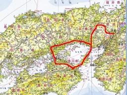 f:id:kazaguruma-87:20110612121114j:image